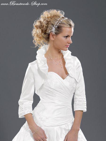 Mode In Axipix Brautfrisuren Ohne Schleier