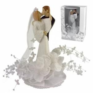 Wer übernimmt das Amt von Gästebitter oder Hochzeitslader?