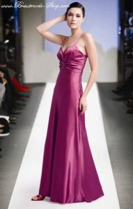 Elegante Abendkleider   aber günstig und chic!