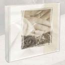 Hochzeitsalbum & Gästebuch