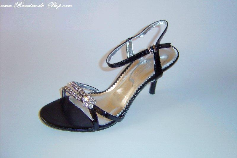 size 40 552ea bd3c0 Elegante Sandalette