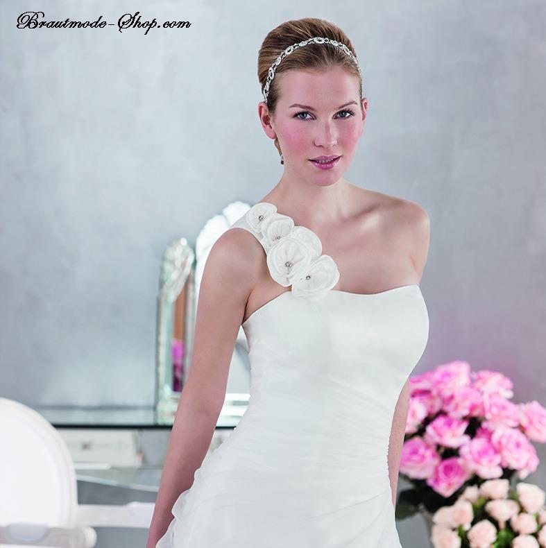 einzelner Träger für Brautkleider   Brautmode-Shop.com   Braut + ...