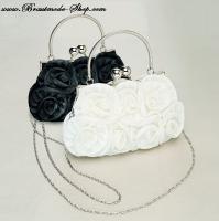 Brauttasche / Abendtasche