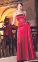 Ein Traum Abendkleid