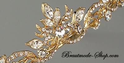 Diadem Luxus