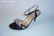 Elegante Sandalette  Groesse  36