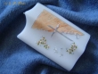 Hochzeitskerze Marmor SF05
