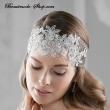 Bandanette / Haarband