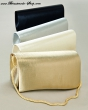Handtasche  Farbe  gold