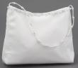 Handtasche für die Braut
