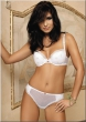 Konrad Delicate Push Up BH  Groesse  75C