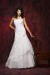 Brautkleid eleganz