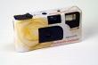 Hochzeit Einwegkamera Kamera-15 Stück